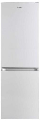 Kombinovaná chladnička s mrazničkou dole Candy CMCL4144S