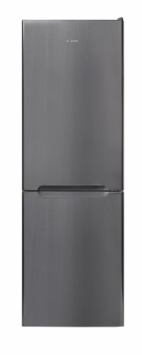 Kombinovaná chladnička s mrazničkou dole CHSB 6186 XF, A+++