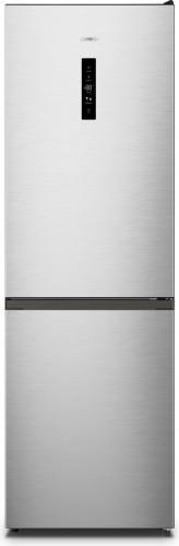 Kombinovaná chladnička s mrazničkou dole Gorenje N619EAXL4