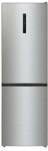 Kombinovaná chladnička s mrazničkou dole Gorenje N6A2XL4