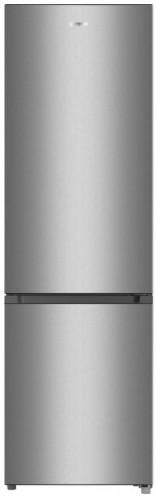 Kombinovaná chladnička s mrazničkou dole Gorenje RK4182PS4