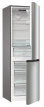 Kombinovaná chladnička s mrazničkou dole Gorenje RK6193AXL4