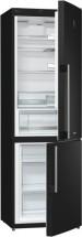 Kombinovaná chladnička s mrazničkou dole Gorenje RK62FSY2B, A++