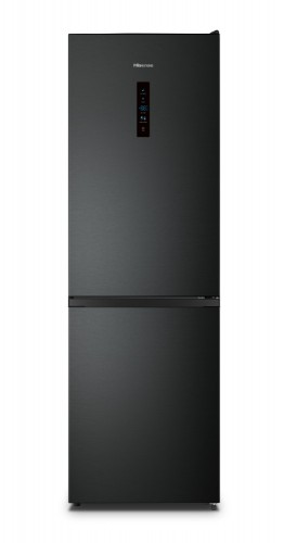 Kombinovaná chladnička s mrazničkou dole Hisense RB390N4BFE