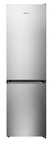 Kombinovaná chladnička s mrazničkou dole Hisense RB438N4EC2