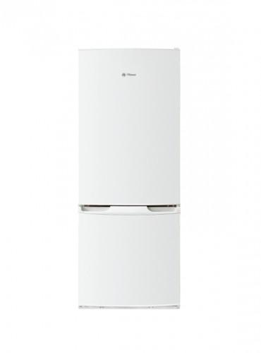 Kombinovaná chladnička s mrazničkou dole Romo CR264A
