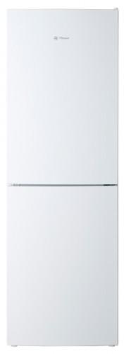 Kombinovaná chladnička s mrazničkou dole Romo RCA315A, A++