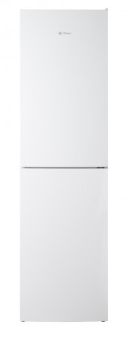 Kombinovaná chladnička s mrazničkou dole Romo RCA378A, A++