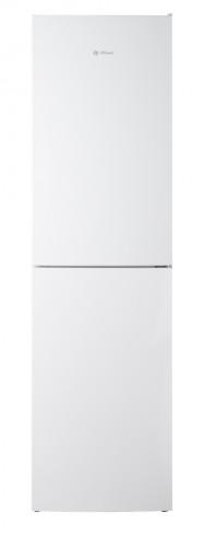 Kombinovaná chladnička s mrazničkou dole Romo RCA378A