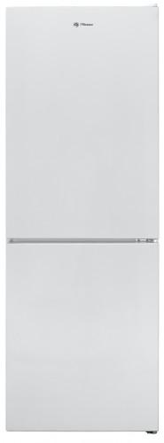 Kombinovaná chladnička s mrazničkou dole Romo RCS232A, A++