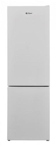Kombinovaná chladnička s mrazničkou dole Romo RCS270A, A++