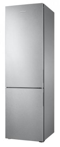 Kombinovaná chladnička s mrazničkou dole Samsung RB37J500MSA