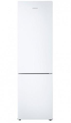 Kombinovaná chladnička s mrazničkou dole Samsung RB37J5015WW