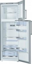 Kombinovaná chladnička s mrazničkou hore Bosch KDE 33AL40