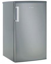 Kombinovaná chladnička s mrazničkou hore Candy CCTOS 504 XH
