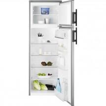 Kombinovaná chladnička s mrazničkou hore Electrolux EJ2801AOX2