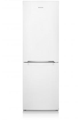 Kombinovaná chladnička Samsung RB 29FSRNDWWEF ROZBALENO