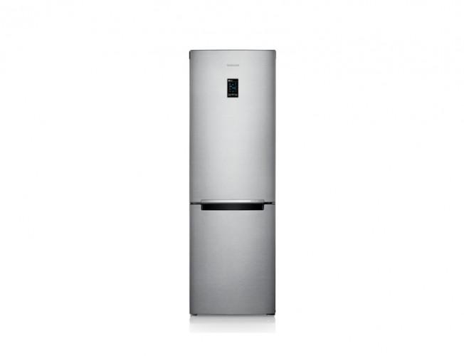 Kombinovaná chladnička Samsung RB 31FERNBSAEF