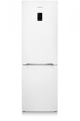 Kombinovaná chladnička Samsung RB 31FERNBWW/EF ROZBALENO