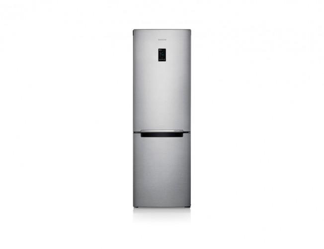 KOmbinovaná chladnička Samsung RB 31FERNCSA