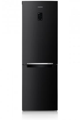 Kombinovaná chladnička Samsung RB 31FERNDBC