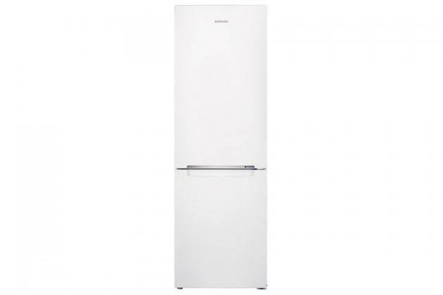 Kombinovaná chladnička Samsung RB33J3000WW