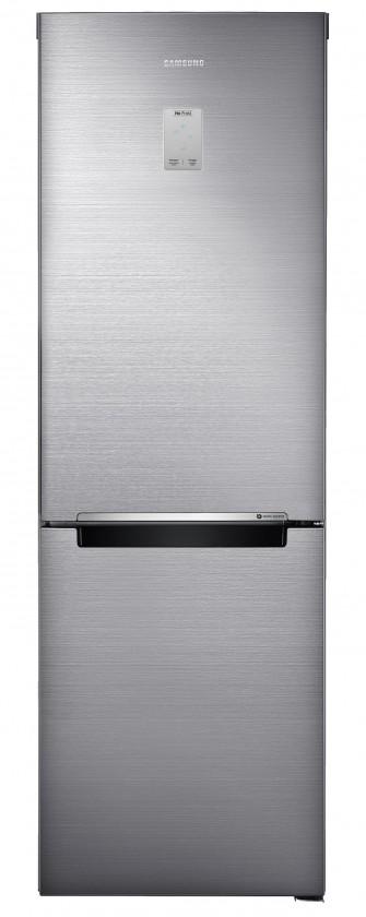 Kombinovaná chladnička Samsung RB33J3415SS