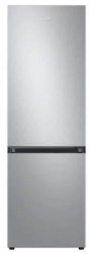 Kombinovaná chladnička Samsung RB34T600ESA/EF, 228/112l VADA VZHĽ