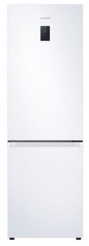 Kombinovaná chladnička Samsung RB34T670EWW/EF, 228/112l
