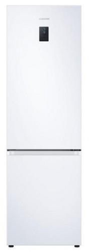 Kombinovaná chladnička Samsung RB36T675CWW/EF, 248/112,A+++