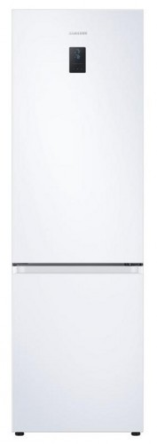 Kombinovaná chladnička Samsung RB36T675CWW/EF, 248/112