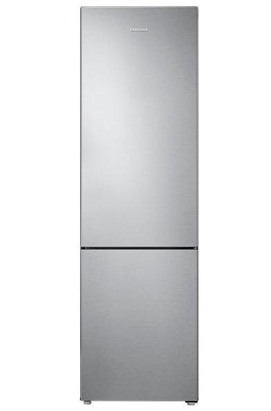Kombinovaná chladnička Samsung RB37J5029SA VADA VZHĽADU, ODRENINY