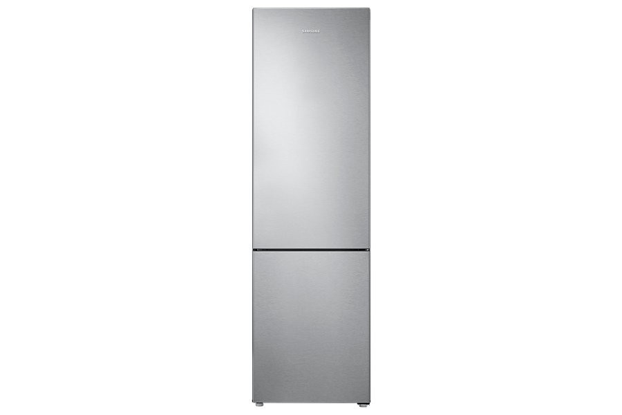 Kombinovaná chladnička Samsung RB37J5029SA