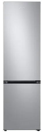 Kombinovaná chladnička Samsung RB38T600DSA/EF, 273/112l POUŽITÝ,