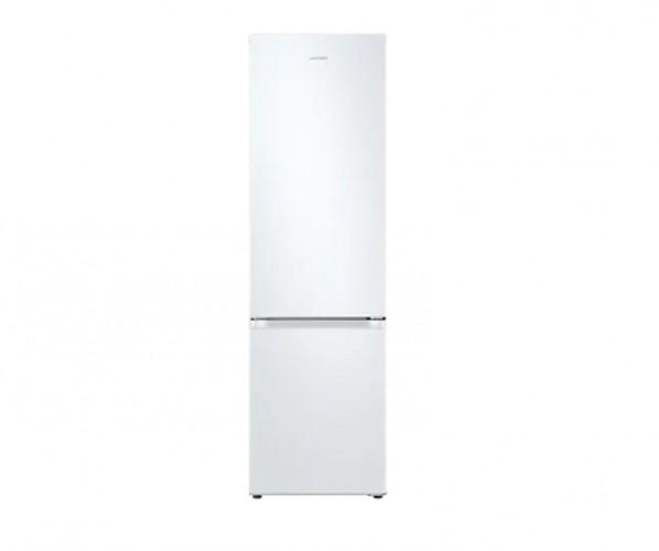 Kombinovaná chladnička Samsung RB38T605CWW/EF, 273/112l VADA VZHĽ