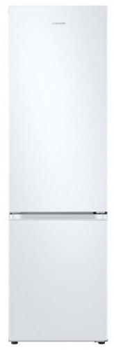 Kombinovaná chladnička Samsung RB38T605DWW/EF, 273/112l,A++