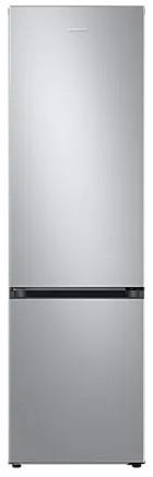 Kombinovaná chladnička Samsung RB38T606DSA/EF, 273/112l, POUŽITÝ,