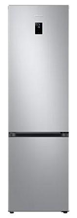 Kombinovaná chladnička Samsung RB38T672CSA/EF, 273/112l