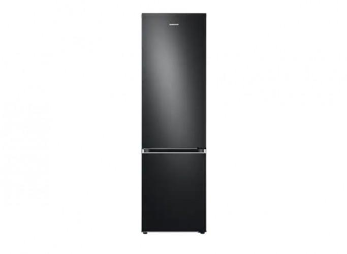 Kombinovaná chladnička Samsung RB38T705CB1/EF, 273/112l,A+++