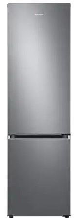 Kombinovaná chladnička Samsung RB38T705CSR/EF, 273/112l POUŽITÝ,