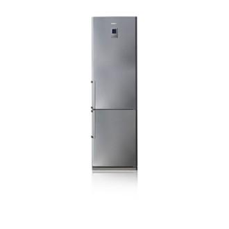 Kombinovaná chladnička Samsung RL 58HGIH
