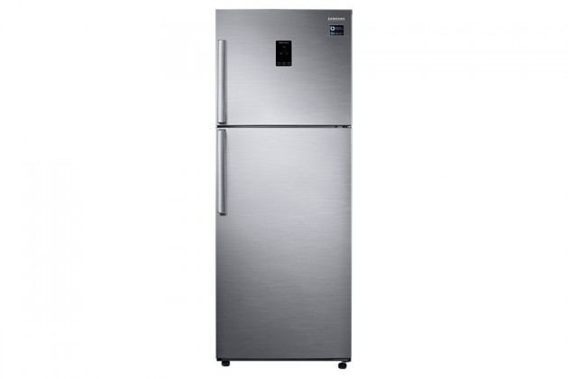 Kombinovaná chladnička Samsung RT 38K5435S9
