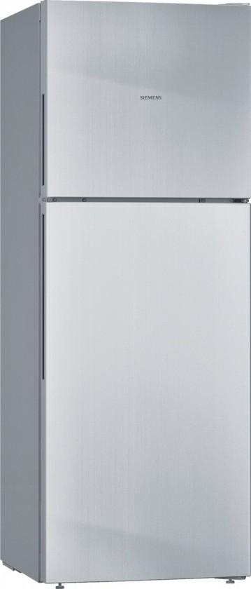 Kombinovaná chladnička Siemens KD 29 VVL30