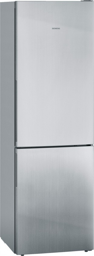 Kombinovaná chladnička Siemens KG 36EDL40