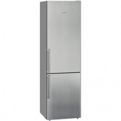 Kombinovaná chladnička Siemens KG 39EAL43