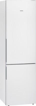 Kombinovaná chladnička Siemens KG 39EDW40