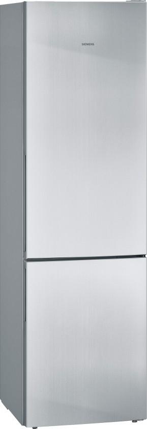 Kombinovaná chladnička Siemens KG 39VVI31S