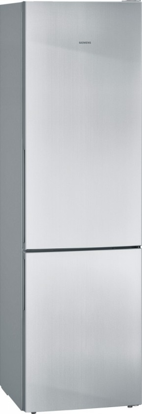 Kombinovaná chladnička Siemens KG 39VVL31