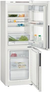 Kombinovaná chladnička  Siemens KG33VVW30