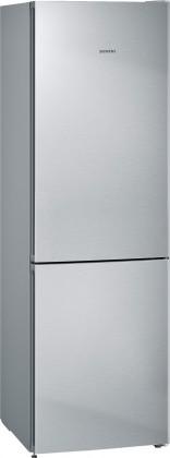 Kombinovaná chladnička Siemens KG36NVI35, NoFrost